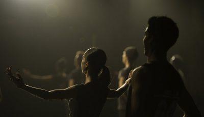 carrera-bailarin-profesional-1