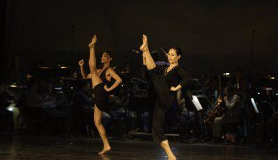carrera-bailarin-profesional-2