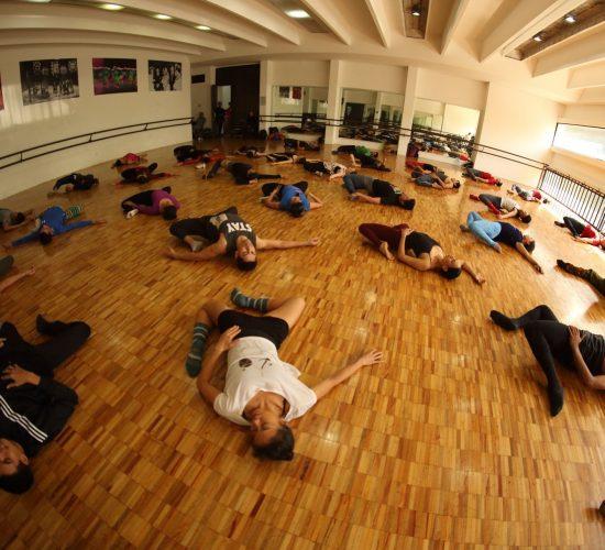 diplomado-ballet-2